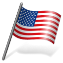 united-states-flag-3-small